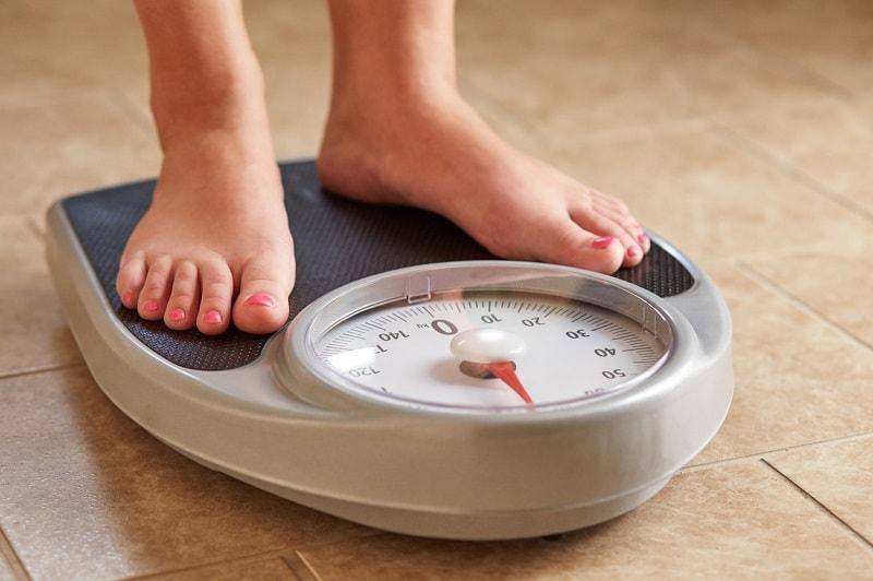 Qué dejar de comer para bajar de peso