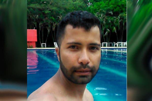 Carlos Andrés Castro Alvarado, Dj de Rumba Estéreo