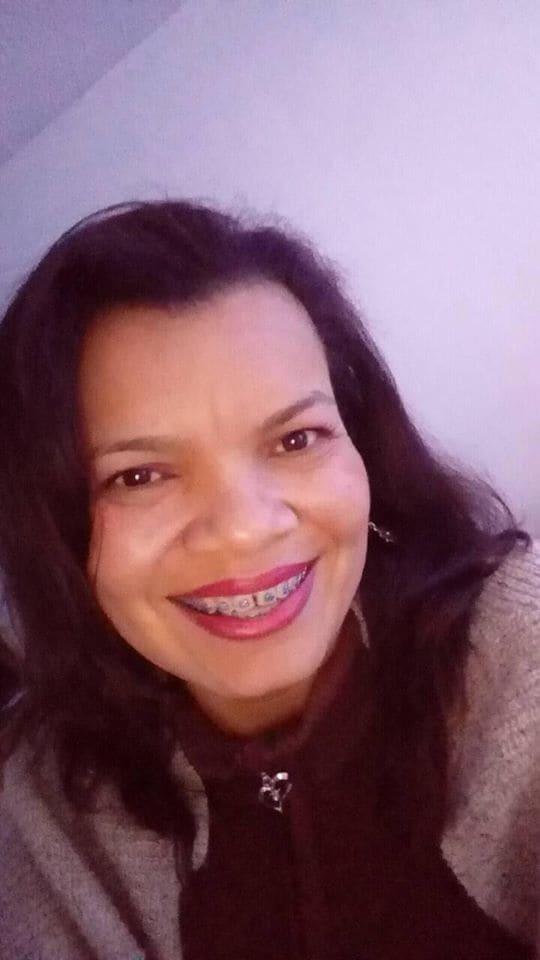 María Linibeth Pomares Pacheco, enfermera asesinada