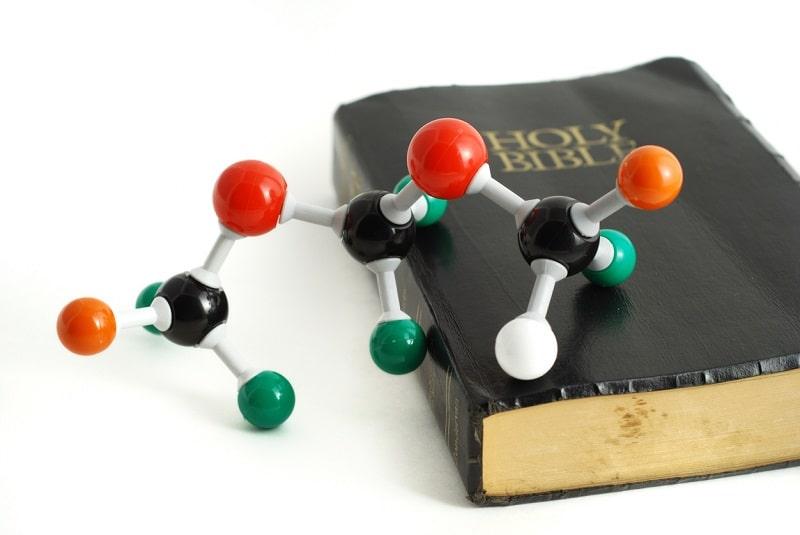 Ateos son más inteligentes que creyentes