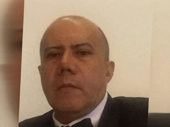 Cirujano plástico Ignacio Soler. Pulzo.com