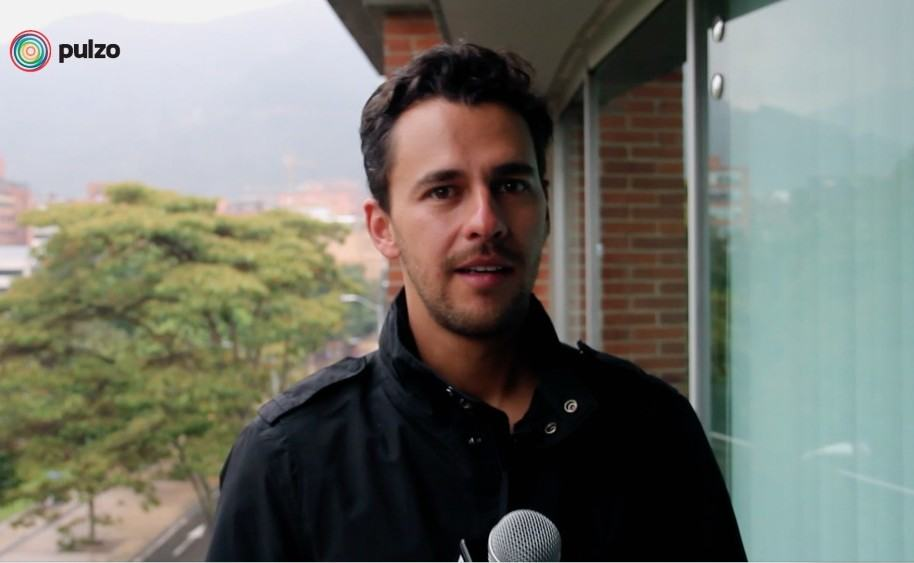 Iván López