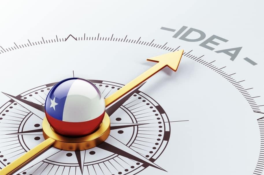 Chile, el país más innovador de América Latina