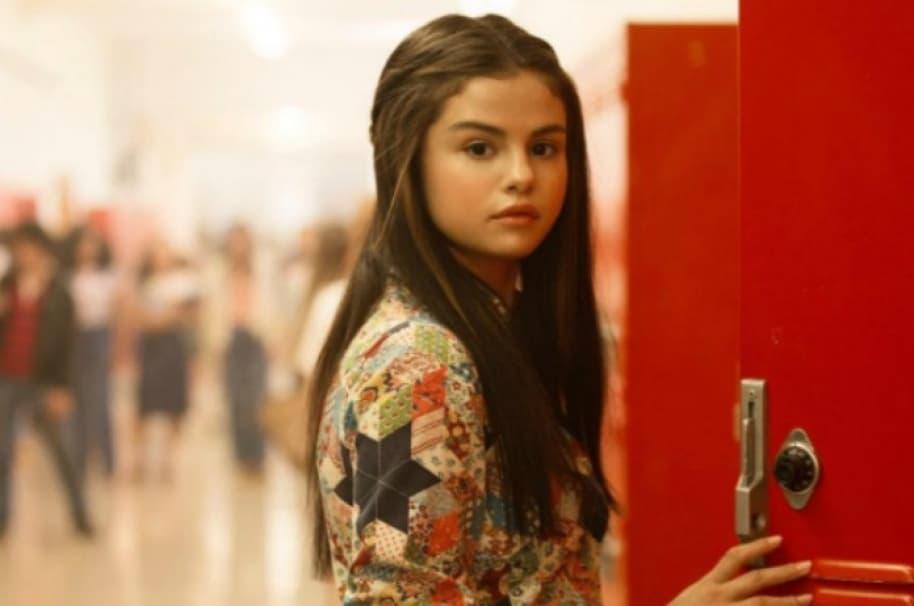 Selena Gomez. Pulzo.com