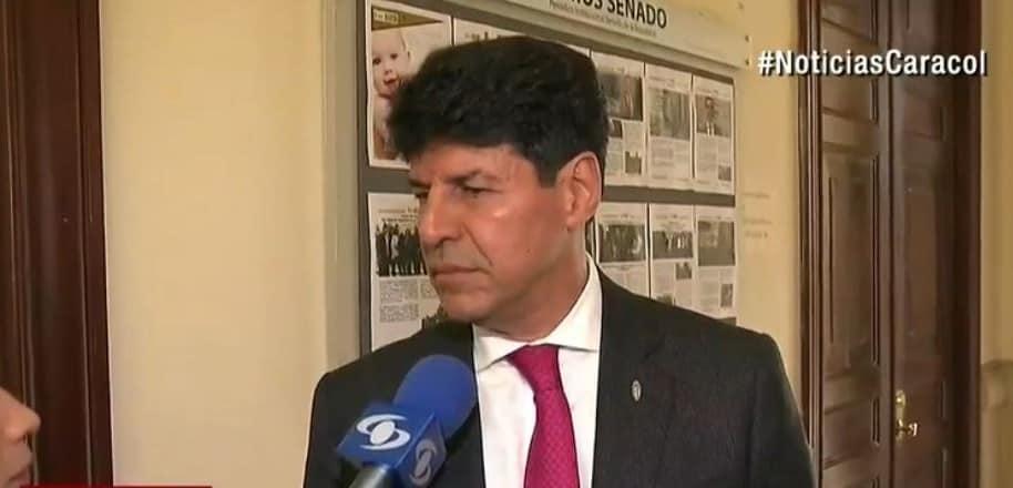 Saúl Cruz
