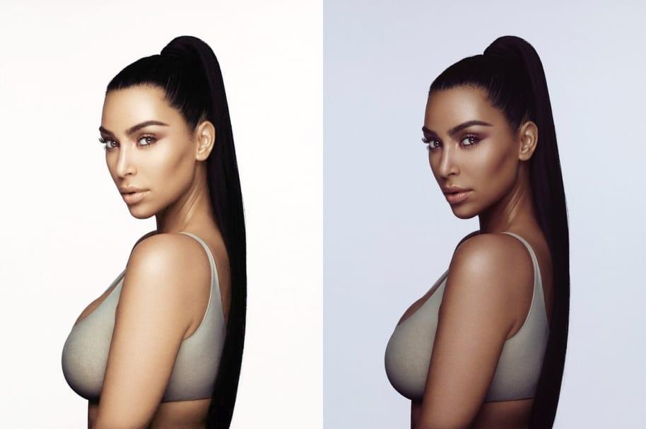Kim Kardashian - Pulzo.com