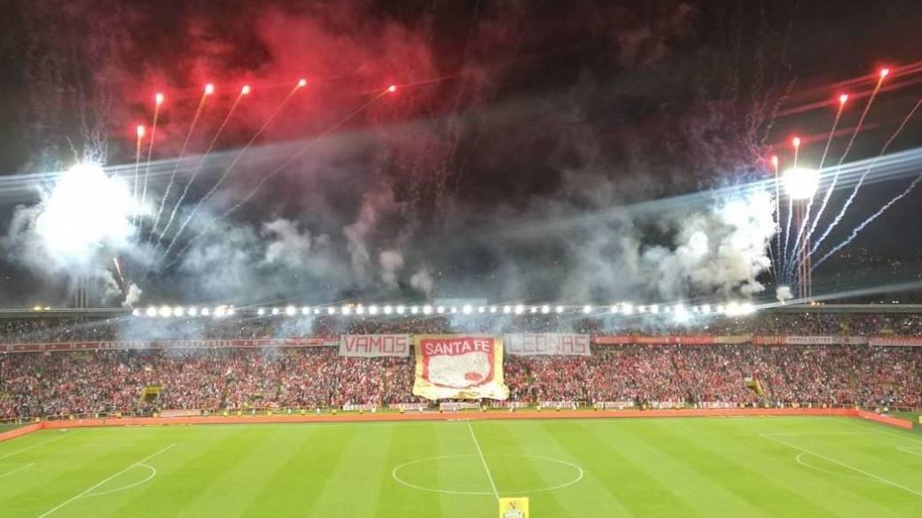 Final Liga Femenina 2017