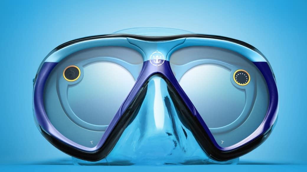 Spectacles acuáticas