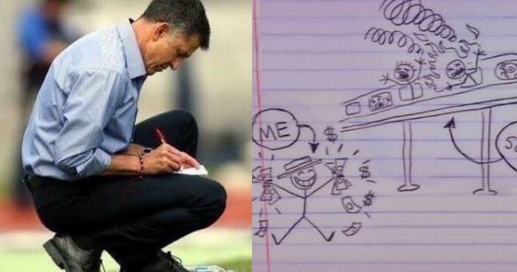 Meme Osorio