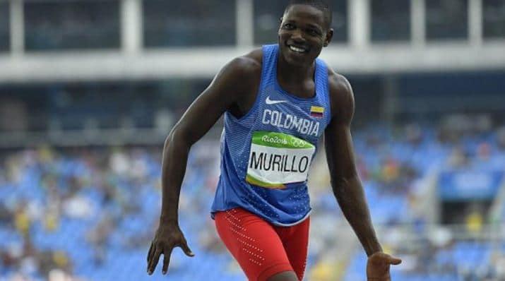 John Murillo