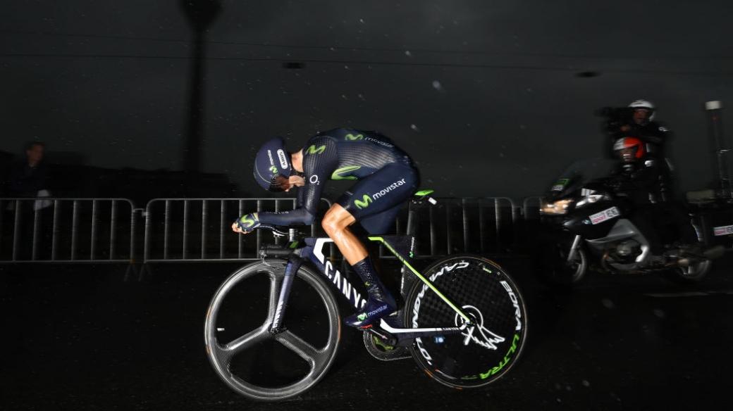 Tour de Francia 2017 - Etapa 1
