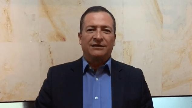 Arturo Yepes Alzate