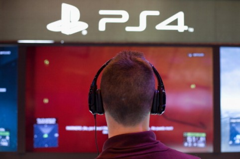 Esta Es La Lista De Titulos De Playstation 4 Que Podra Jugar En Pc