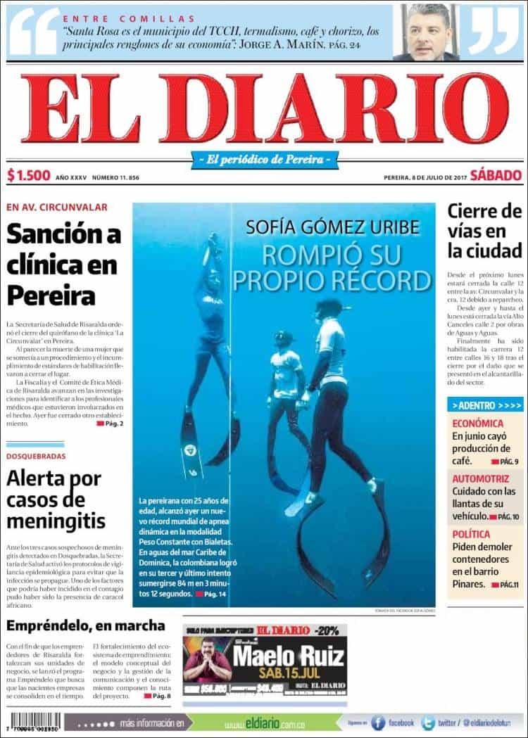 84 co_diario_otun.750