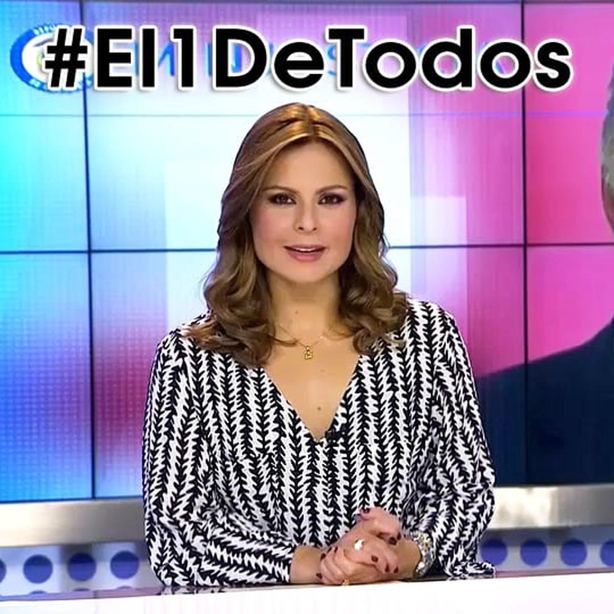 #elunodetodos