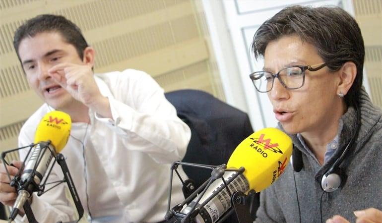 Henao y López