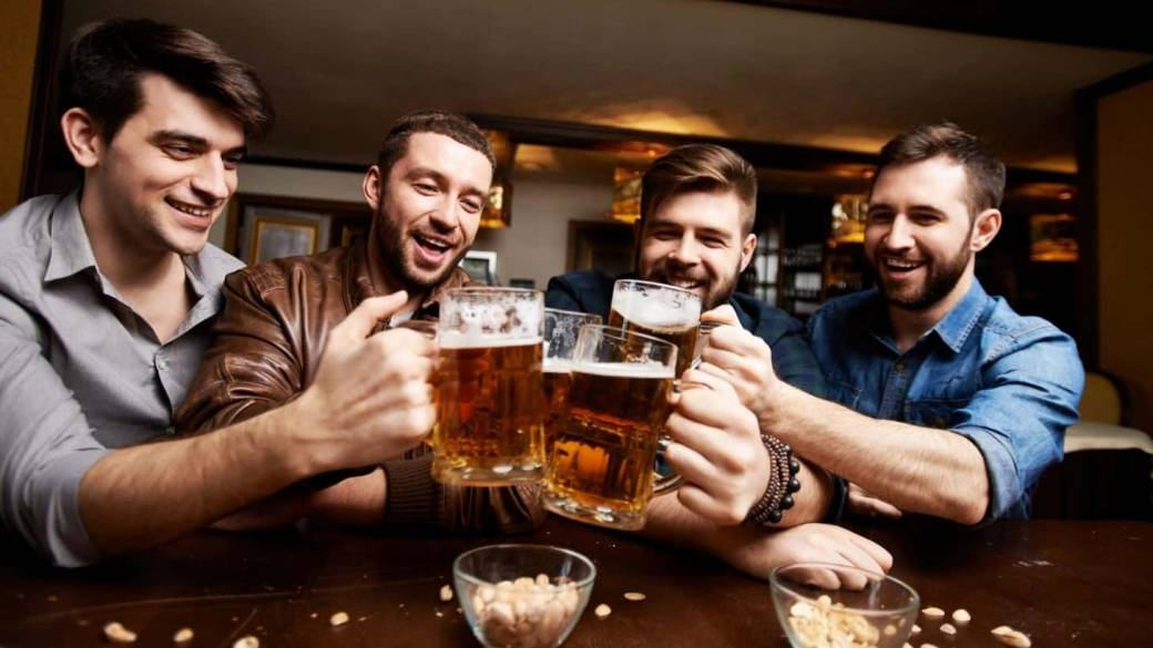 Cerveza - Pulzo.com