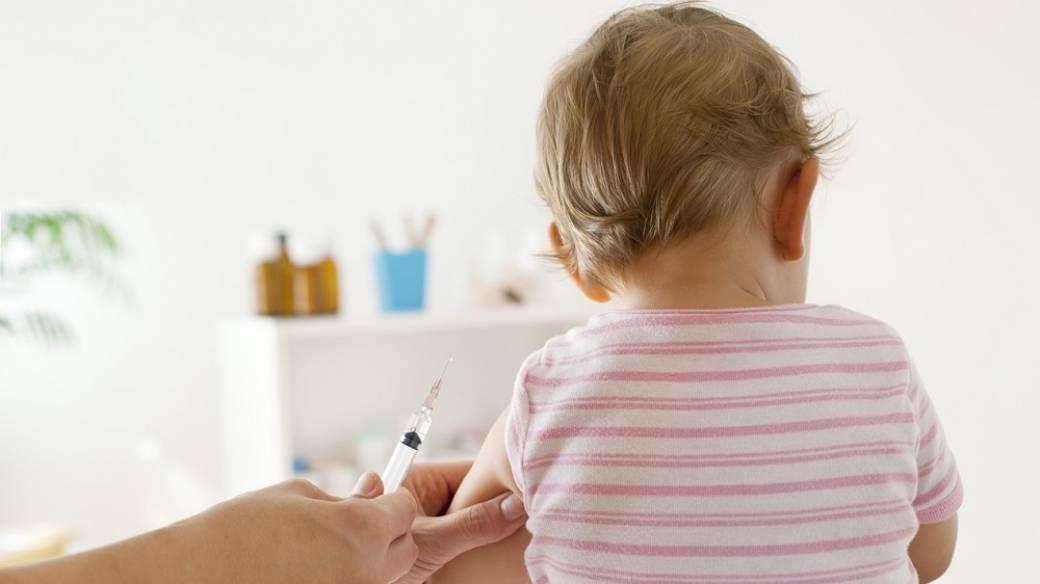 Jornada de vacunación - Pulzo.com
