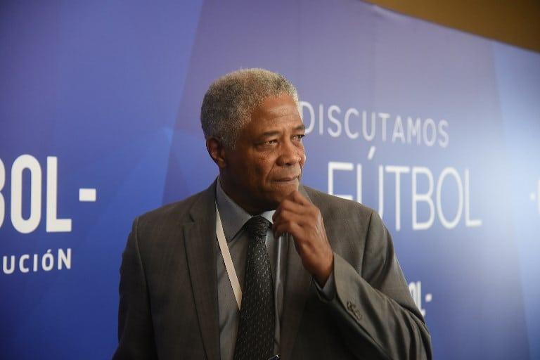 Francisco Maturana