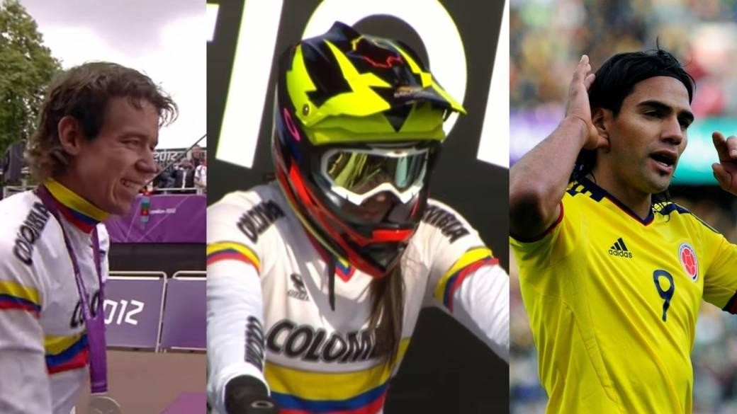 Momentos más importantes para los colombianos - Pulzo.com