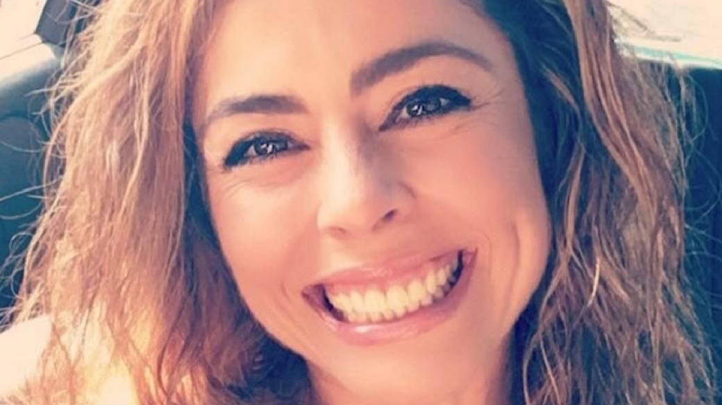 Mujer que besó a Carlos Vives en concierto en Canadá
