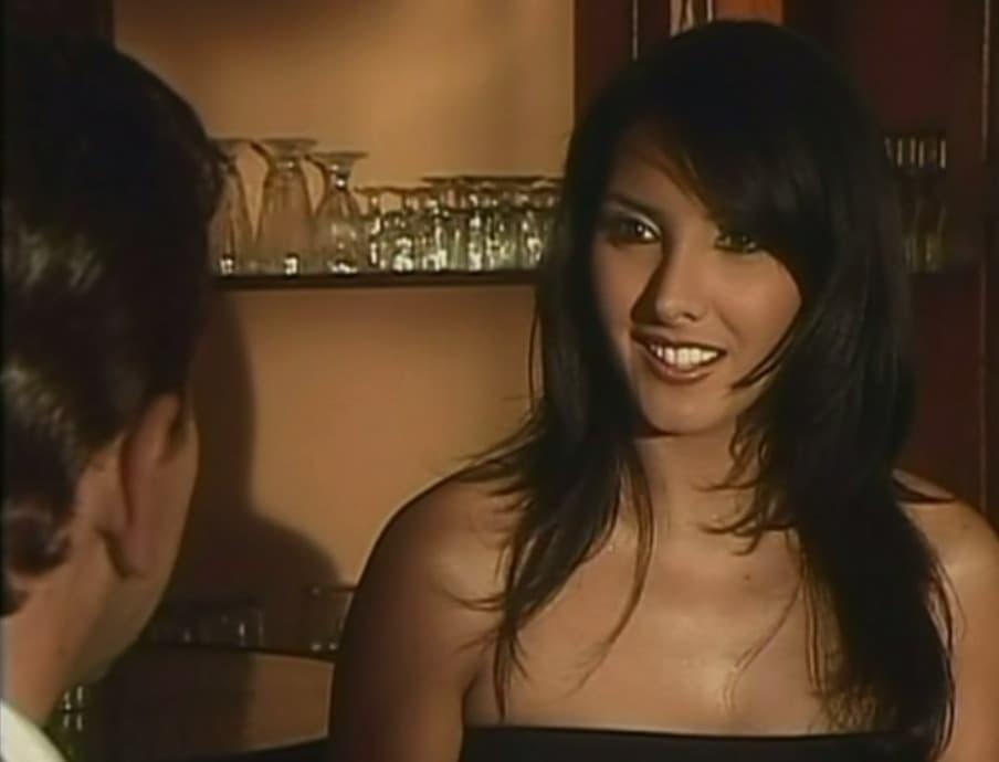 Liliana Lozano. Pulzo.com