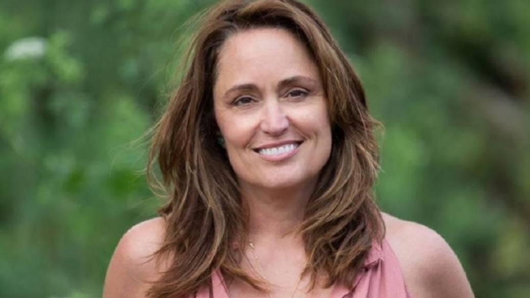 Jill Dodd