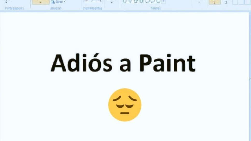 Muerte de Paint