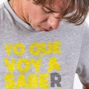 Camisetas de Rigoberto Urán