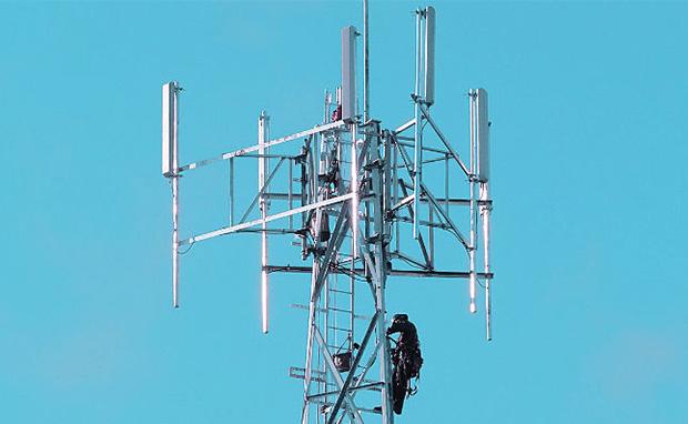Tecnología de telecomunicaciones