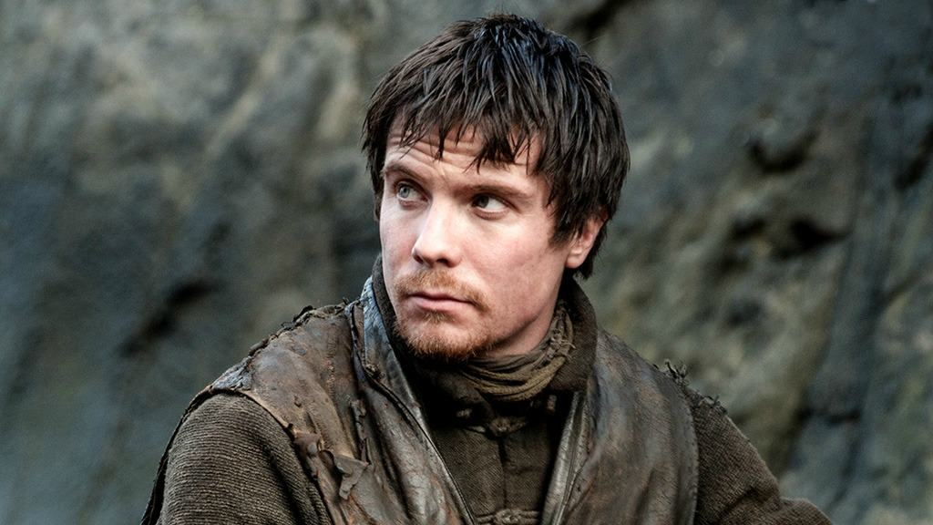 Gendry, de 'Game of Thrones'. Pulzo.com