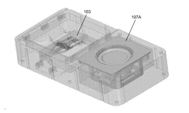 Patente Facebook 1