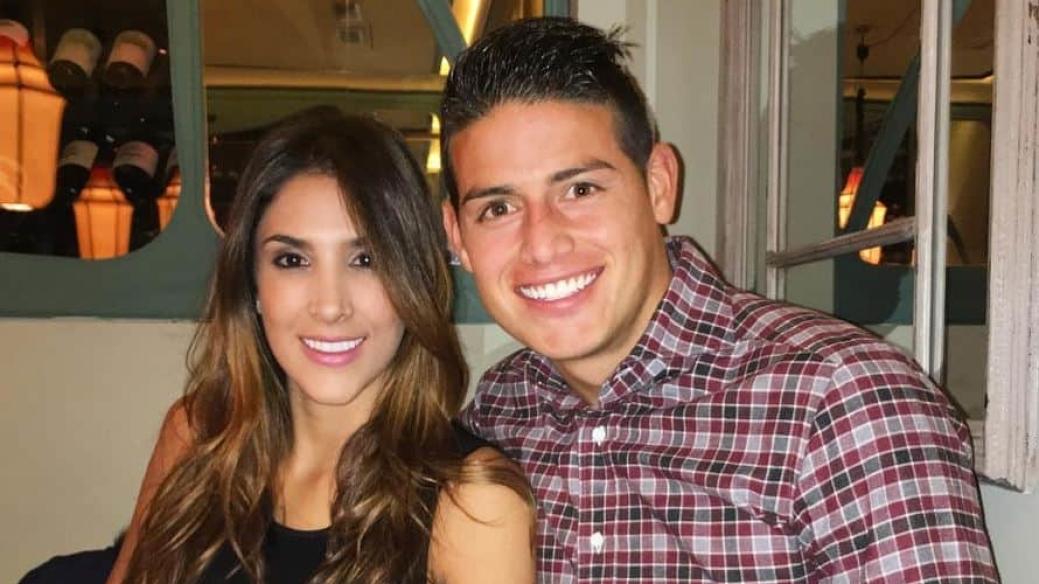 james-rodriguez-futbolista-del-real-madrid-y-la-seleccion-colombia-y-su-esposa-la-modelo-y-empresaria-daniela-ospina