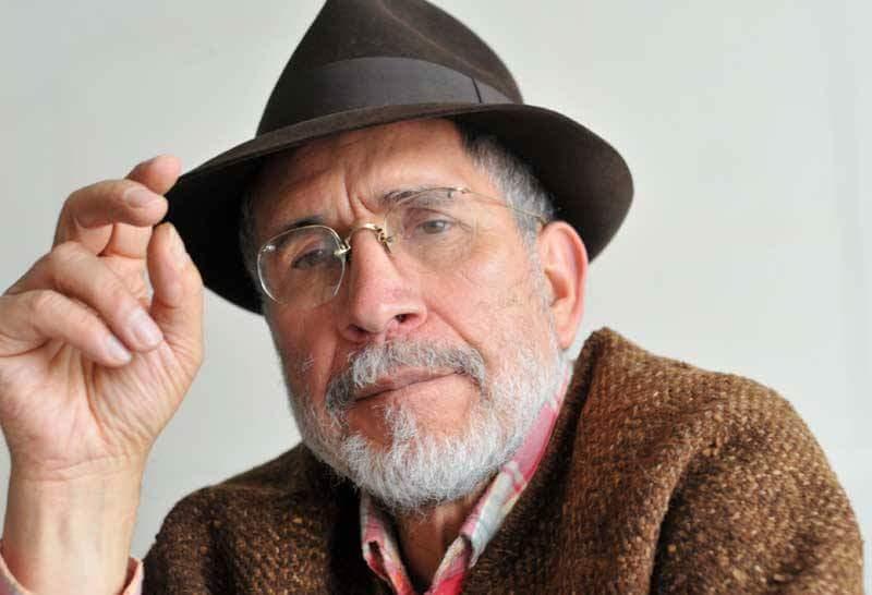 Jorge Veloza
