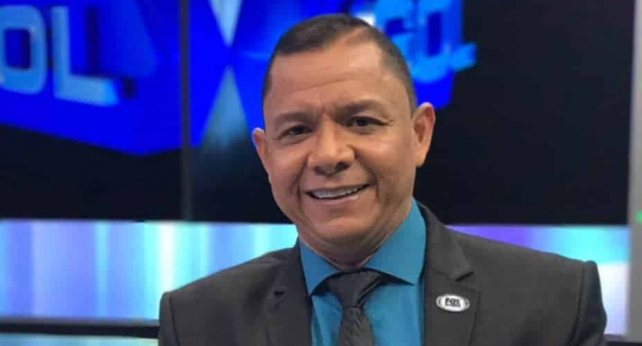 Iván René Valenciano