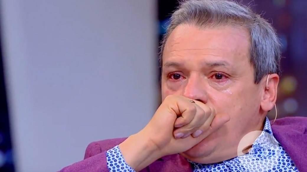 Pedro González, 'Don Jediondo'