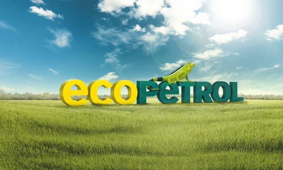 Ecopetrol