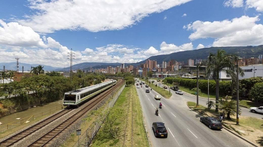 Medellín - Pulzo.com