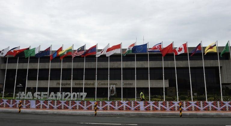 Reunión de Naciones