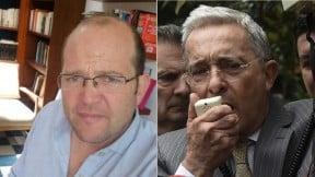 Daniel Samper sobre rectificación de Uribe
