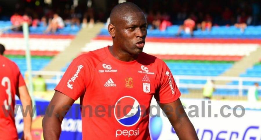 Cristian Martínez Borja