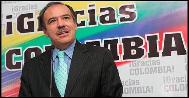 Miguel Peñaloza