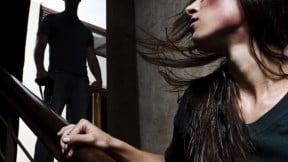 Violencia sexual en medio del conflicto armado