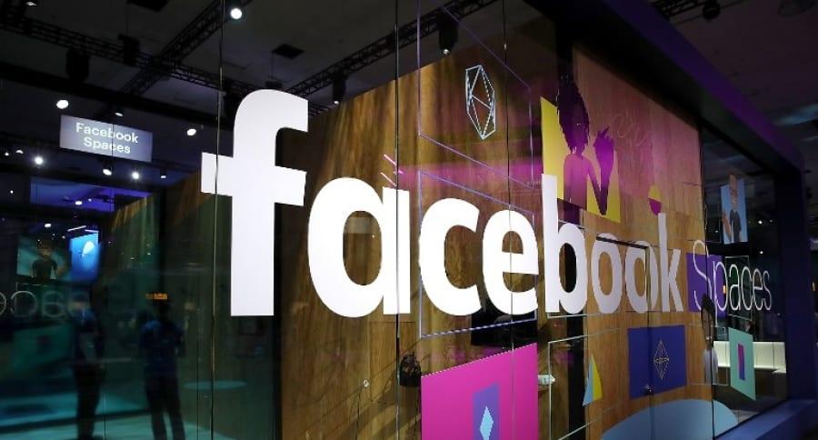 Conferencia de Facebook