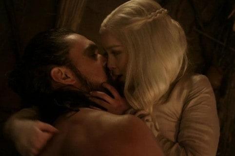 las mejores escenas de sexo