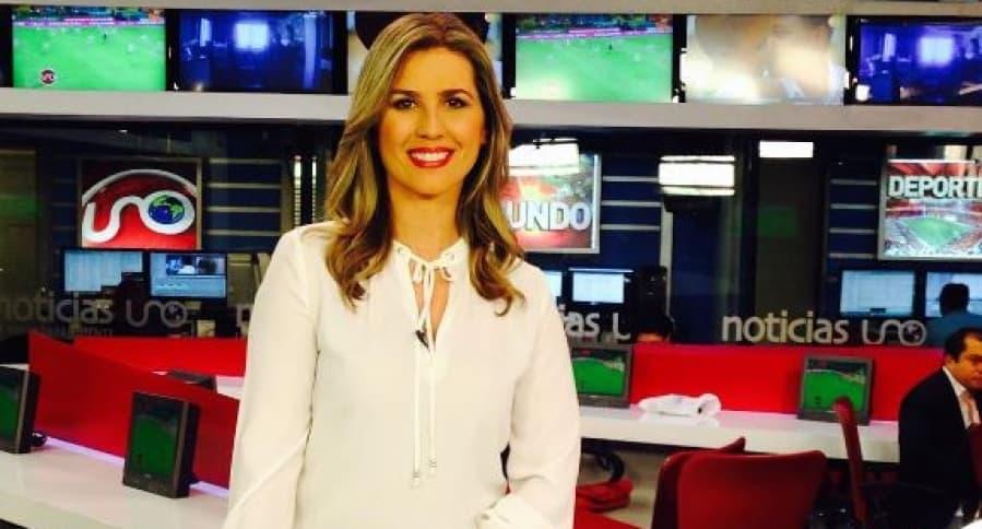 Claudia Cano