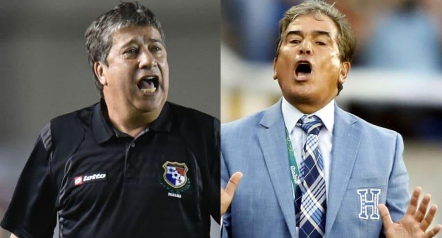 Bolillo y Pinto