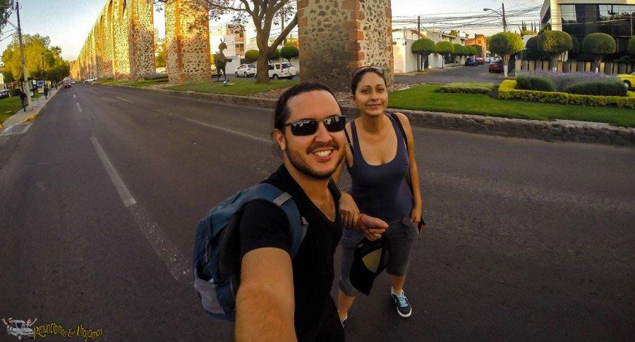 Renunciamos y viajamos - Pulzo.com
