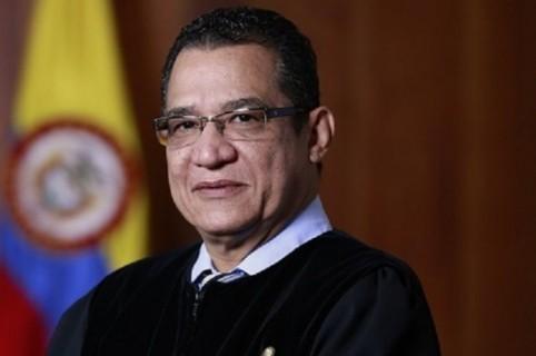 Escándalo de corrupción en Corte Suprema