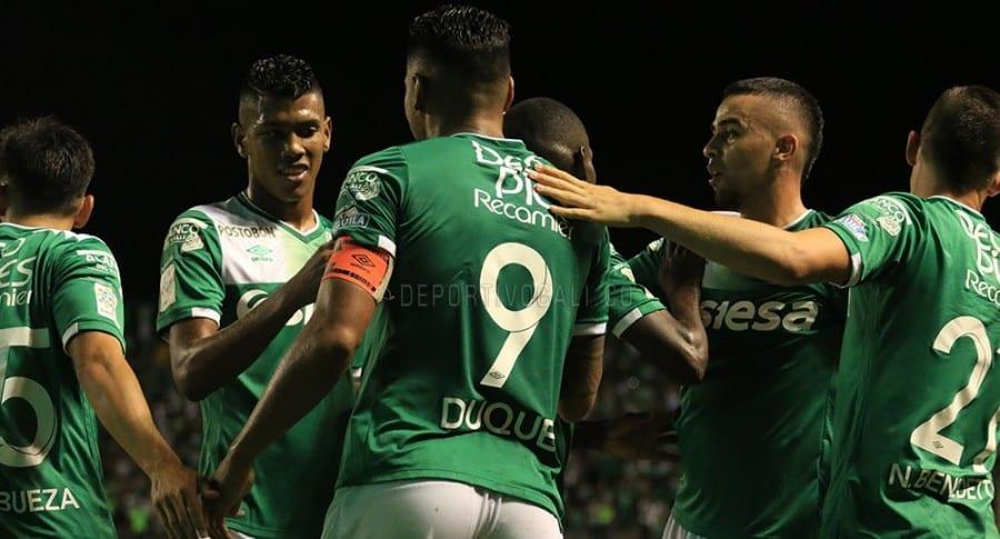 Deportivo Cali